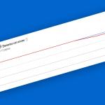 Errores de datos estructurados en Google Webmaster Tools
