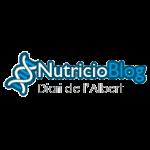 NutricioBlog Logo