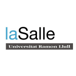 Logo laSalle Enginyeria