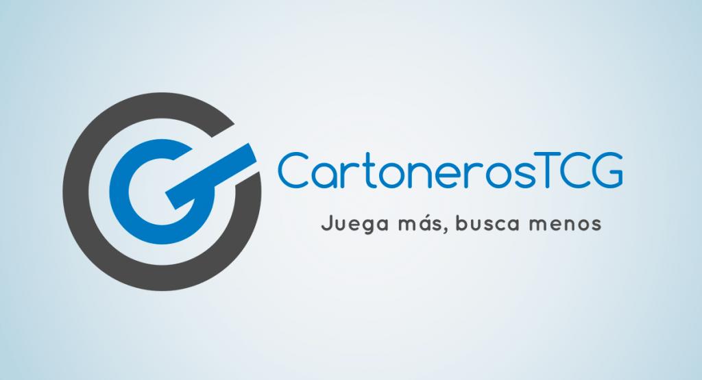 CartonerosTCG - Desarrollo a medida Prestashop
